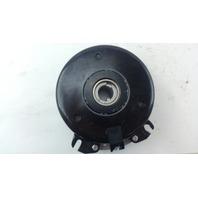 WARNER 070-5040-00 - Clutch for Diesel/Vanguard