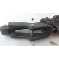 Mercruiser Marine Boat Power Hydraulic Steering Cylinder Actuator 15286 15294C 1404C 15299C