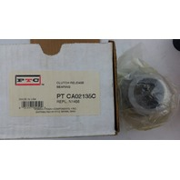 PTC PT CA02135C Clutch Release Bearing