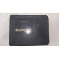 ATE MAZDA 3 06.2109-5809.3 ESP