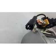 Denso TG428000-0071, Starter