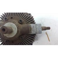 Eaton Hydrostatic - 1001-018