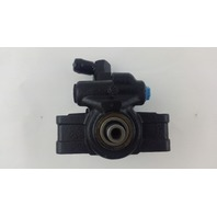 POWER STEERING PUMP HBD-CA 8C E13 00