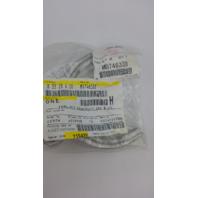 Mitsubishi OEM Manual Transmission Gearshift 3rd Fork - EVO 8/9 MD746338
