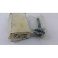 Steering Tie Rod End-SE Beck/Arnley 101-4161