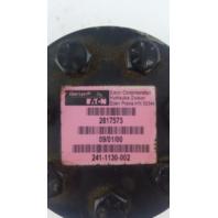 Eaton 241-1130-002 Hydraulic Steering Valve