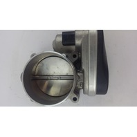 DODGE RAM THROTTLE BODY 05161805AA