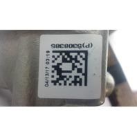 CUMMINS TUBE AIR TRANSFER 5308385