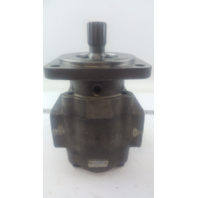 "PARKER HYDRAULIC PUMP 1.22"" SHAFT 313-5030-002"