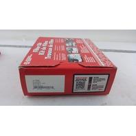 New NAPA 1-7960 Filter Kit