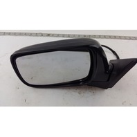 OEM Replacement Subaru Forester Driver Side Mirror SU1320111
