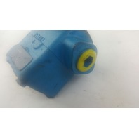 VICKERS V10 317667 MODEL # SCRATCHED OUT // ASSY:375655-1