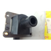 Mercedes W140 Ignition Coil S320 94 Bosch 0 221 506 444 77S