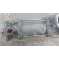 Lincoln Model 83513 Grease Pump For 35 Lb. (16 Kg) Pails