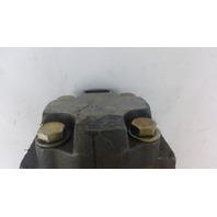 PERMCO M5100 SERIES HYDRAULIC PUMP