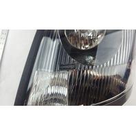 America VOLVO VN/NH truck head lamp head light 82329590/949000