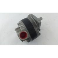 International Hydraulic Pump 198382C91 Danfoss