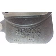 ROUGH COUNTRY WHEEL HUB BRACKET PLATE 94740002