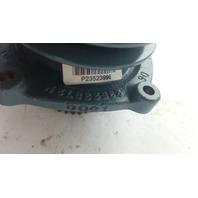 DETROIT DIESEL E23523996 DRIVE ASM