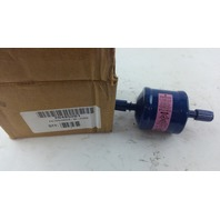 Goodman-Amana Bi-Flow Filter Dryer 20485201