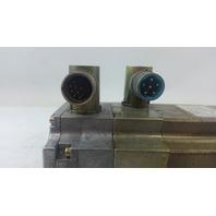 Siemens 1FK6042-6AF71-1TG0 MOTOR