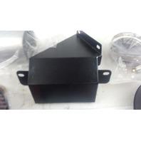 K&N Performance Cold Air Intake Kit 69-3531TS