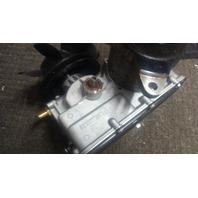 PARKER HYDRAULIC PUMP HD14L280-KMA007