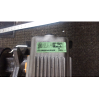 PARKER HYDRAULIC PUMP HTE10R260F4ALKCA000