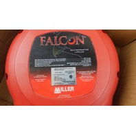 Miller MP30G 27/30FT Falcon