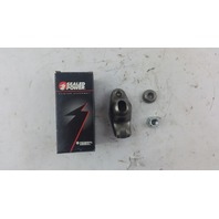 SEALED POWER R-973 ROCKER ARM ASSEMBLY