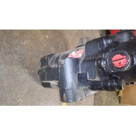 1659881C91, 3589106C91 M100PCL1 SHEPPARD POWER STEERING UNIT