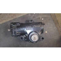 TRW STEERING BOX 4942803 TAS622262 4648307 4872393 4773303