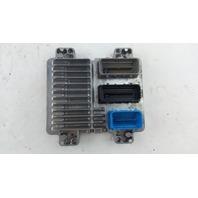 REMANUFACTURED ECM 12603530 2006 CHEVROLET HRR LT 2.4L