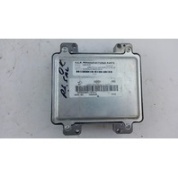 REMANUFACTURED ECM 12603530 2006 CHEVROLET HRR LT 2.4L