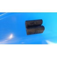 Yamaha C-330 Folding Flip Impact Modified Windshield
