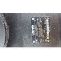REXROTH R902452035001 LA10V045DR152R  VCC62H00-S2059 SN 42099501