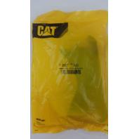6T8907 Pad Assy Caterpillar D6C D6D D6E D6G