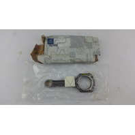 MERCEDES BENZ CONNECTING ROD A 1120301320