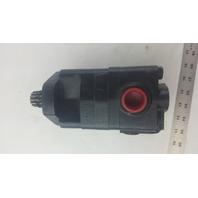 Fluidyne WF104-1001Y Hydraulic Motor