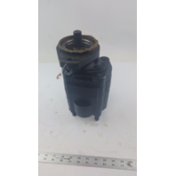 PARKER HYDRAULIC PUMP 3158310009T