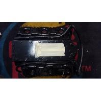 Mercury Quicksilver 812818A89 - POWERHEAD ASSEMBLY