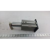 SMC MK2G63-50RFN CYLINDER