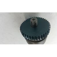 Polaris Gear Shaft Asm PN 3090034 OEM