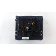 OEM Instrument Panel Dimmer Switch fits 2000 Volvo V40 30887132