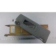 BMW OEM 07-10 X5 Sunvisor-Sun Visor Right 51169113734