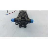 SHURFLO 2088 712 244 WATER PUMP 3.8 GPM