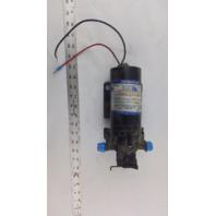 SHURFLO 2088 712 244 WATER PUMP 3.8 GPM