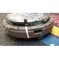 Perma Clutch Pressure Plate John Deere, R50156