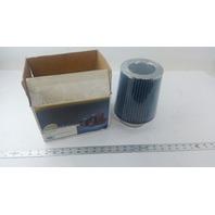 S&B UNIVERSAL Filter R1167