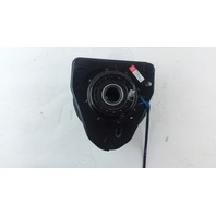 Electric PTO Clutch Ogura 53462700